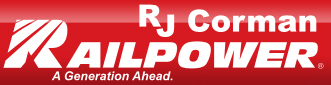 RailPower Technologies Corp. Logo